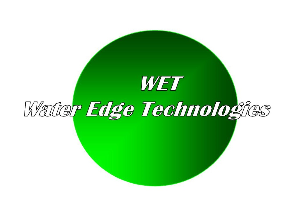 Water Edge Technologies